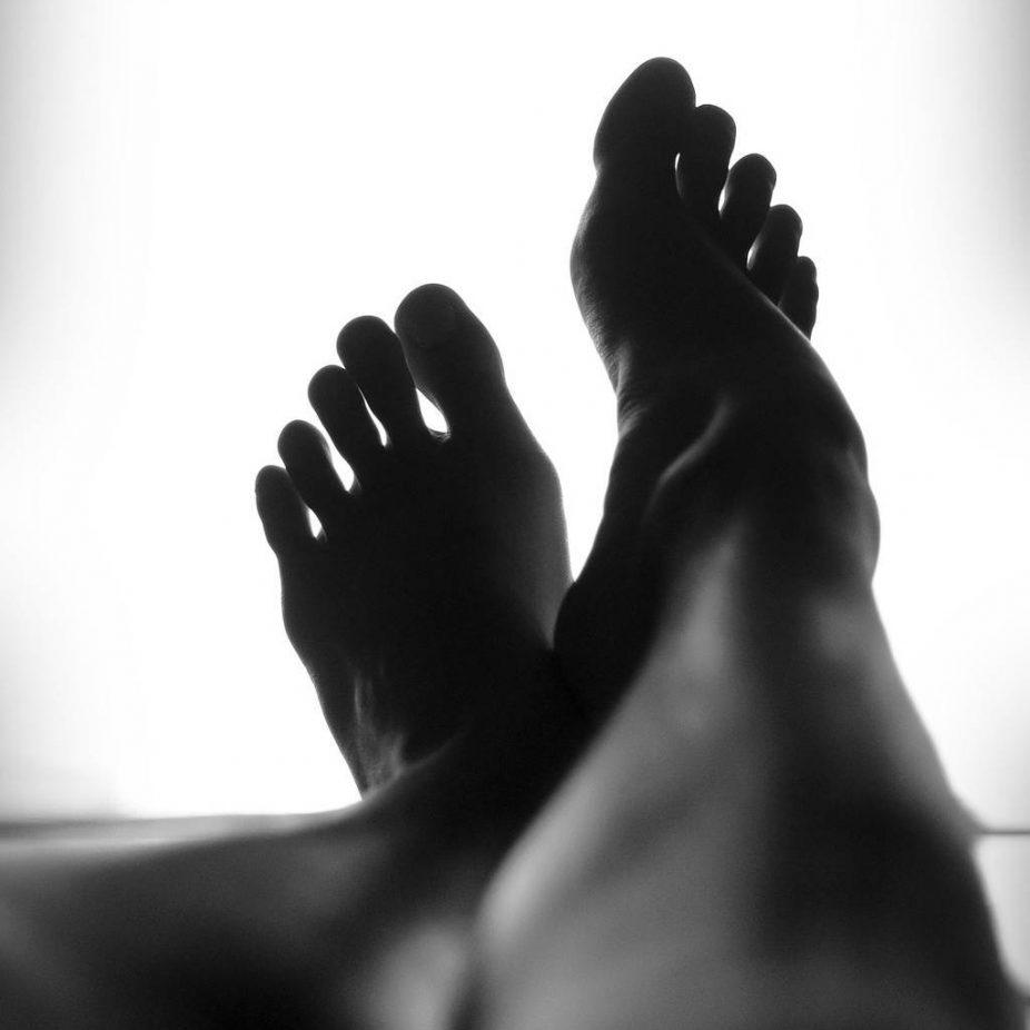 masajes-pies-pontevedra