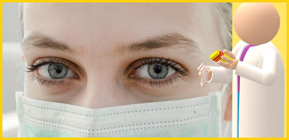 mesoterapia facial
