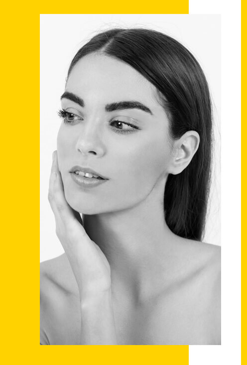 carboxiterapia facial en pontevedra