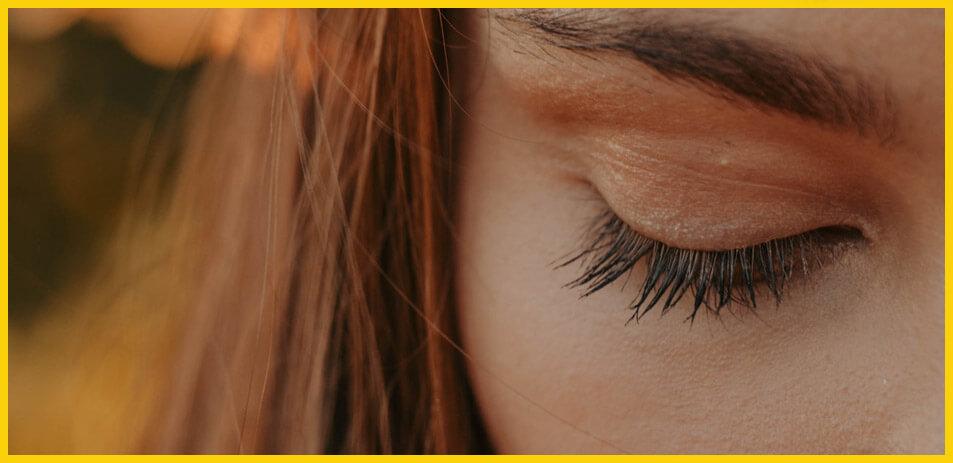 en qué consiste el rejuvenecimiento facial