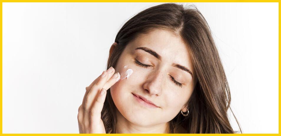 tratamientos estéticos para la cara