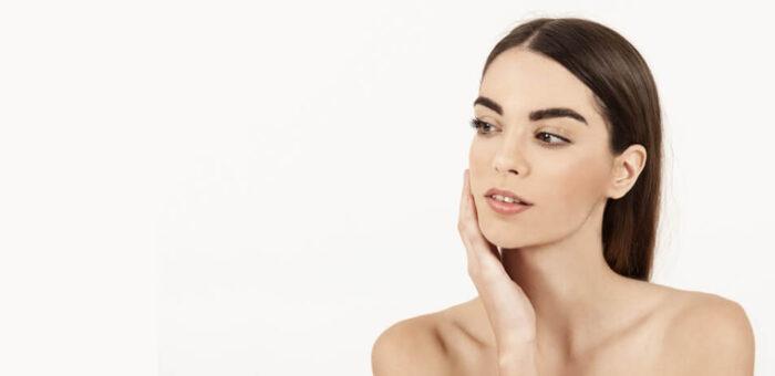 tratamientos-no-invasivos-para-el-rostro