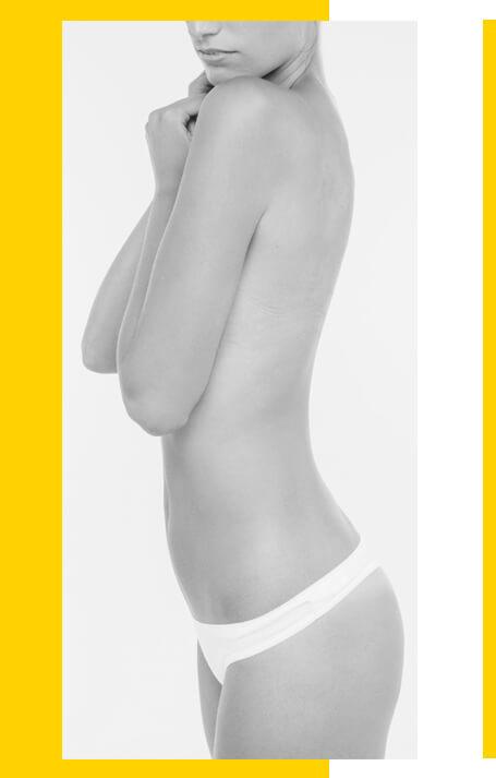 tratamiento-de-hilos-tensores-corporales-en-pontevedra
