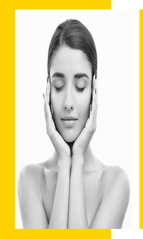 dermapen-facial-en-pontevedra