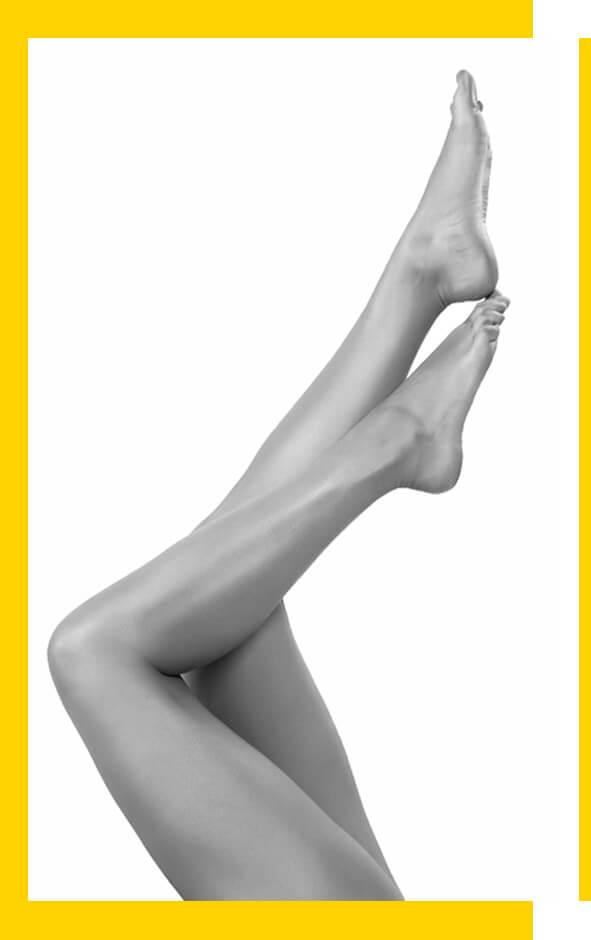 tratamiento-de-pies-en-pontevedra