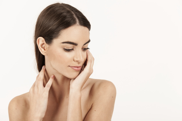 portada-mejores-tratamientos-faciales-sin-cirugía